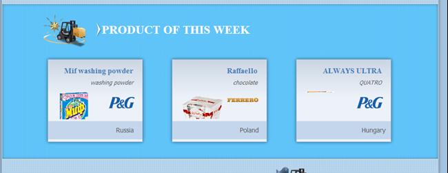 Изображение nopCommerce Anywhere Products plugin