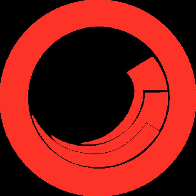 Изображение Услуга поддержки/разработки на платформе nopCommerce