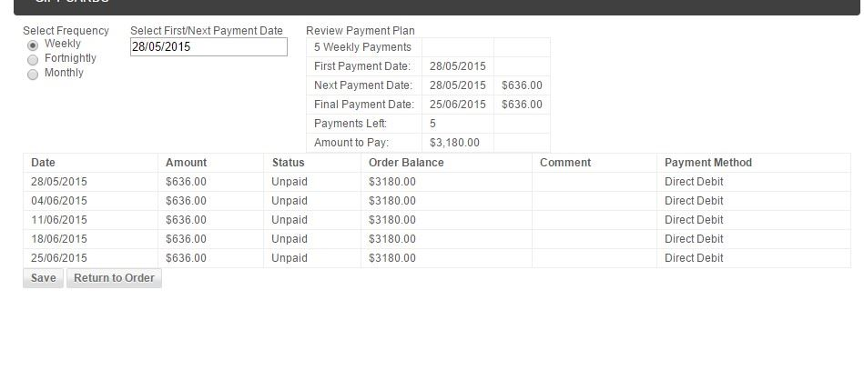 how to pay bpay westpac