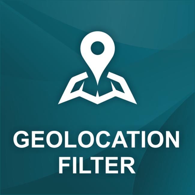 Изображение nopCommerce (free /shareware/paid) downloads&Geolocation product filtering Plugin