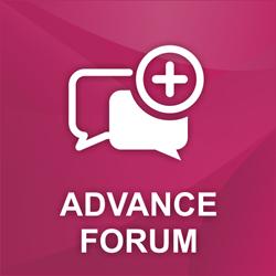 Изображение nopCommerce Advance Forum Post Editor Plugin