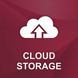 Picture of Cloud Storage Plugin
