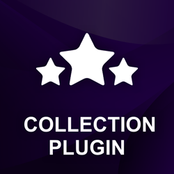 Picture of nopCommerce Collection Plugin