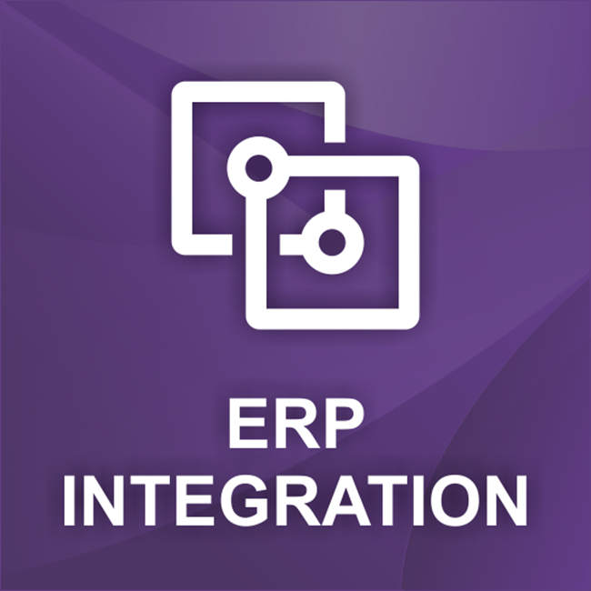Picture of nopCommerce ERP Integration Plugin