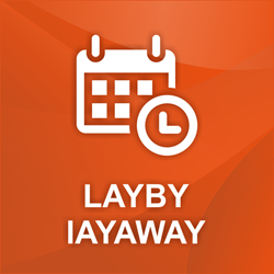 Picture of nopCommerce LayBy/layaway plugin for Westpac PayWay