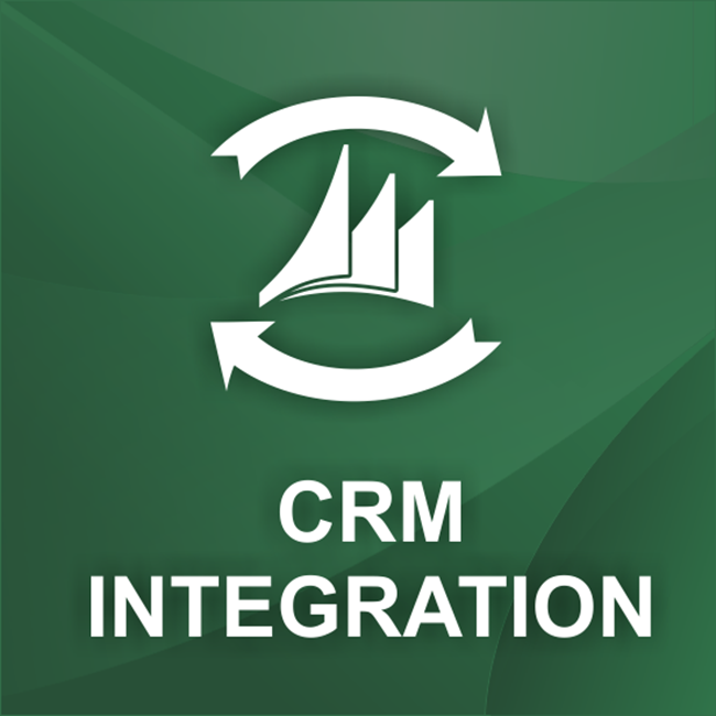 Изображение nopCommerce Microsoft Dynamics CRM Integration Plugin