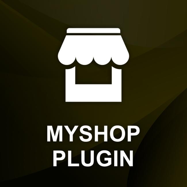 Picture of nopCommerce MyShop Downloadable product management Plugin