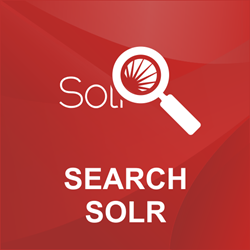 Изображение nopCommerce Search Solr plugin