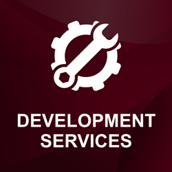 Изображение Dev Partner development services