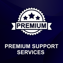 Picture of Dev Partner premium support services