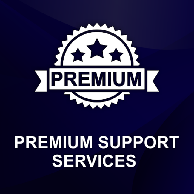 Picture of Dev Partner premium support services