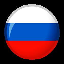 Изображение для категории Russian
