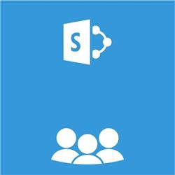 Picture for category SharePoint