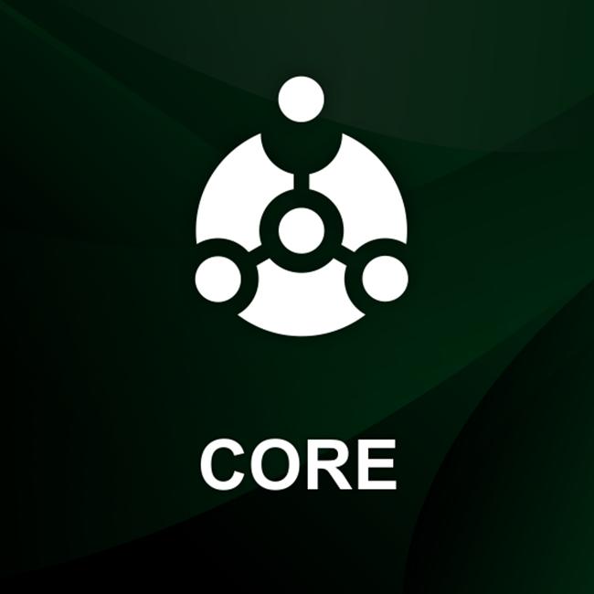 Изображение nopCommerce Core Toolkit plugin