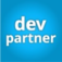 Shop Dev Partner