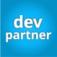 Shop Dev Partner